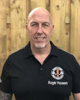 Rogér Houwers
